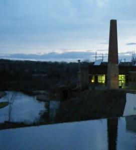 chimney_and_dam